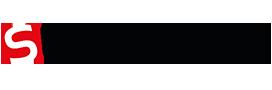 Stadtmedien-Logo